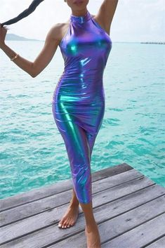 From dream wedding dresses and party dresses to perfect prom dresses and evening dresses, you're sure to find a fabulous style to match every occasion. Women's Fashion Dresses, Fashion Pants, Sexy Dresses, Party Dresses, Style Fashion, Evening Dresses, Wedding Dresses, Holographic Fashion, Nylons