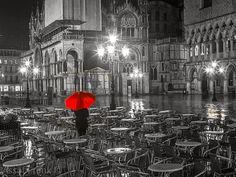 Chuva e Poesia: Chove Dentro da Minha Alma