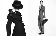 giorgio-armani-aw12 – Fashionista: Fashion Industry News, Designers, Runway Shows, Style Advice