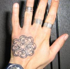 Breaking benjamin breaking benjamin pinterest for Breaking benjamin tattoo