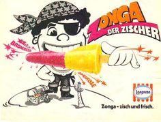 Langnese 04