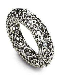 9 Best Unusual Handmade Engagement Rings Uk Images Handmade