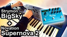 Reverb Pedal, Space Music, Buy Music, Connect, Music Videos, Music Instruments, Facebook, Twitter, Youtube