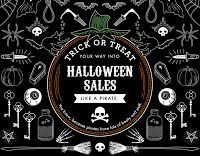 The Shelf has produced this new infographic which examines Halloween shopping trends and behaviors. Halloween Sale, Halloween Treats, Halloween Costumes, Teacher Toolkit, Social Business, Financial Literacy, Treat Yourself, Trick Or Treat, Kids Learning