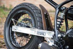 Take a peek at several of my most popular builds - modified scrambler bikes like Custom Cafe Racer, Cafe Racer Build, Cafe Racer Motorcycle, Motorcycle Style, Cafe Bike, Street Tracker, Custom Motorcycles, Custom Bikes, Cb 250 Twister