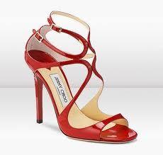 #louboutin & #jimmy #choo #shoes GlamChicWall