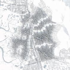 Adaptive Urban Fabric