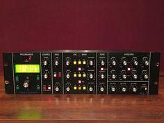 MATRIXSYNTH: Studio Electronics SE-1 SN 2419