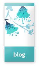 Petra Kern blog
