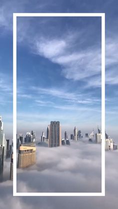 Sky Photos, Random Pictures, Photo Wallpaper, Aesthetic Wallpapers, Nba, New York Skyline, Tumbler, Picture Frames, Templates