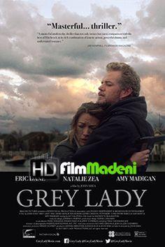 Eşinin ölümü sonrası eşinin cinayetini araştırmak isteyen polis memuru, bu araştırmayı yapmak için Nantucket'e gider ve araştırmaya koyulur. Fakat çok farklı şeyler bulur. Lady Grey, Nantucket, Thriller, Movies, Movie Posters, Films, Film Poster, Cinema, Movie