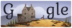 Gabriela - Free Google Web Font on Behance
