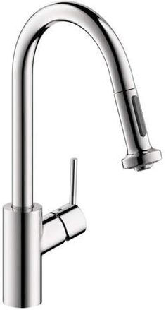 Free Shipping New Battery Rgb Led Faucet Glass Waterfall Mixer Tap Bathroom Basin Faucet With Revolve Handle Products Are Sold Without Limitations Bathroom Sinks,faucets & Accessories Back To Search Resultshome Improvement