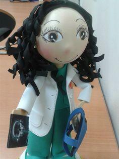 Radiologa