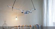 1000 images about kleine diy ideen sammlung on pinterest. Black Bedroom Furniture Sets. Home Design Ideas