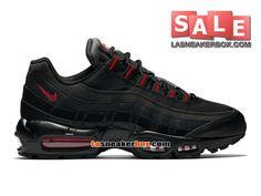 dbd9ea6acc0 The adidas Originals x Daniel Arsham Sneaker is Finally Here ...
