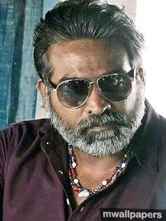 Rajinikanths next film will have Vijay Sethupathi as the villain Actors Images, Hd Images, Vikram Vedha, Round Sunglasses, Mens Sunglasses, Next Film, Tamil Actress Photos, Actor Photo, Tamil Movies