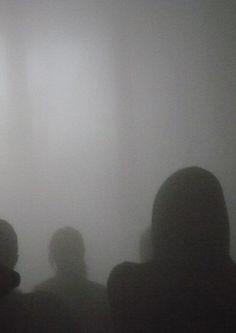 Robert Wyatt - Poor ghosts, breathing dreams like air