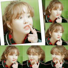 Child Actresses, Korean Actresses, K Pop, Kim Sohyun, Drama Movies, Marshmallows, Korean Beauty, K Idols, Most Beautiful Women