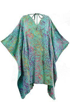 Lifestyle Batik Grade1 Rayon Leaves Batik PLUS SIZE TUNIC... https://www.amazon.com/dp/B01MYFEVD2/ref=cm_sw_r_pi_dp_x_F80NybRPTXJPS