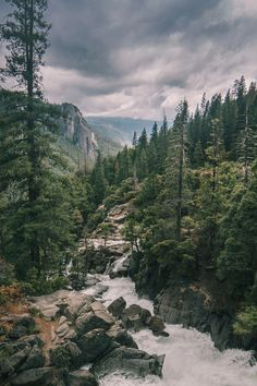 Post with 0 votes and 2989197 views. Farewell Yosemite, CA [OC] Nature Aesthetic, Travel Aesthetic, Beautiful World, Beautiful Places, Beautiful Scenery, Gros Morne, Adventure Is Out There, Nature Photography, Travel Photography