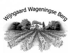 182 beste afbeeldingen van Wageningen - Wereld ...
