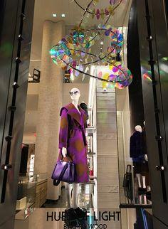 Mizhattan - Sensible living with style: *SUNDAY WINDOW SHOPPING* Fendi (July '16)