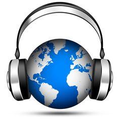 Recursos para la creación de una emisora de radio en el aula