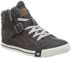 MUSTANG SHOES GRAPHIT TOP SNEAKER 1146602-259. #grotematen #grotemaat #damesgrotemaat #winter2015 #sneaker #sneakers #grotematenblogger #purmerend #dijkstragrootinschoenen
