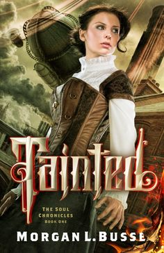 What is Steampunk? - Enclave Publishing