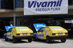 Vivamil