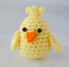 Crochet fall patterns are another pattern helping you to knit a fall item list. To welcome a fall season, you can knit some items. What are the recommended fall patterns to knit? Drawstring Cowl A fall season feels windy. Easter Egg Pattern, Easter Crochet Patterns, Fall Patterns, Crochet Lovey, Crochet Fall, Crochet Bunny, Quick Crochet, Crochet Gifts, Crochet Animals