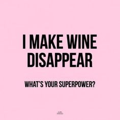 DRINK WINE DAY: we vieren deze 'feestdag' met de allerleukste wijnquotes Pink Things pink color funny quotes Trust Quotes, Me Quotes, Motivational Quotes, Inspirational Quotes, Funny Food Quotes, Funny Friday Memes, Its Friday Quotes, Girls Weekend Quotes, Funny Weekend Quotes