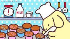 Aesthetic Indie, Sanrio Hello Kitty, Cool Artwork, Chibi, Doodles, Kawaii, Make It Yourself, Comics, Drawings