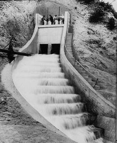 SCVNews.com | CSUN Prof Hopes to Tell the Human Stories of St. Francis Dam Disaster | 11-04-2013