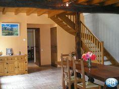 La casa Antiguo Aprisco con Encanto  Arras en Lavedan Casa Rural  Altos Pirineos Mediodía Pirineos Francia