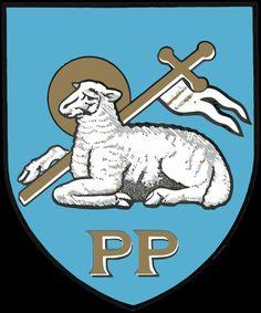 Preston North End crest. | Football crests | Pinterest | Preston north end, Crests and Preston