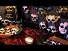 HALLOWEEN & VINE 2013 - YouTube