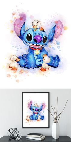 posters kids room animals \ posters kids room posters kids room prints posters kids room free posters kids room boys posters kids room inspiration posters kids room animals posters for kids rooms posters for kids rooms free printables Funny Phone Wallpaper, Cute Disney Wallpaper, Cute Cartoon Wallpapers, Cute Disney Drawings, Cute Drawings, Lilo And Stitch Quotes, Stitch Drawing, Pinturas Disney, Cute Stitch