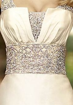 Wedding dress #indianwedding