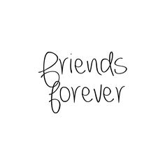 Best Friends Forever, My Best Friend, Album Diy, Beverly Marsh, Jessica Day, Totally Spies, Quotes White, Clint Barton, Adventure Time