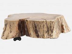 Stolik Stumpy Kare Design 80295