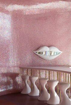 #Bisazza #Gloss 2x2 cm GL 10 | Glass | im Angebot auf #bad39.de 349 Euro/Pckg. | #Mosaik #Bad #Küche