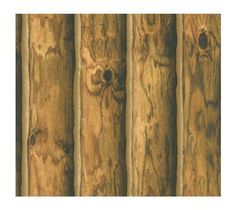 York Wallcoverings CH7980 Lake Forest Lodge Mountain Logs Wallpaper, Orange/Brown York Wallcoverings,http://www.amazon.com/dp/B0030HSIA4/ref=cm_sw_r_pi_dp_SIqvtb1SFZZ481VK