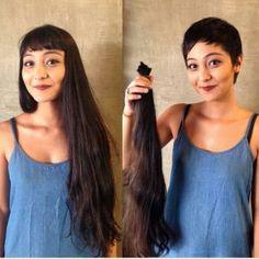 Haare ausdünnen lange Tolle Frisur