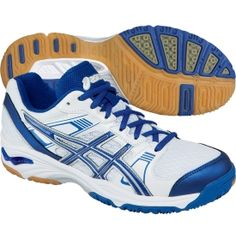 asics volleyball shoes 2014 for men