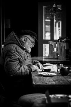 Coffee Photo Contest - ViewBug.com