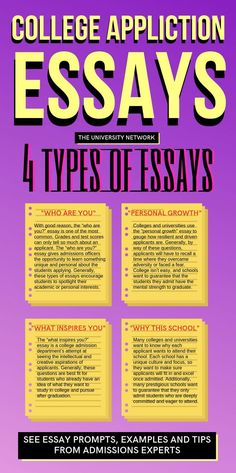 What Are Colleges Looking For In Application Essays? : See past and current essay prompts, examples and tips from experts! Here are the best college essay examples with expert tips to help you write an effective college admissions essay. College Essay Tips, Best College Essays, College Essay Examples, College Checklist, College Planning, Essay Writing Tips, Essay Prompts, Good Essay, Writing Help