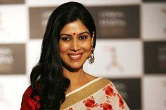 Sakshi Tanwar is an Indian television and film actress who was born 12 January 1973. Her father Rajendra Singh Tanwar who was a retired CBI officer. She was educated from Kendriya Vidyalayas and graduated from Lady Shri Ram College in New Delhi. Sakshi Tanwar Bio Sakshi Tanwar Profile  Real...