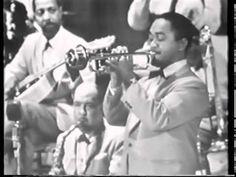 """Count Basie Orchestra """"Lil Darlin' """" (Neil Hefti)"""